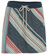Woolrich Women's Quinn River Eco Rich Skirt