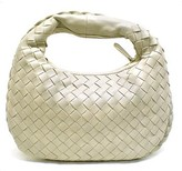 Bottega Veneta - 189227V00132040 - Brown Mini Handbag