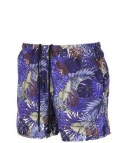 Z Zegna Swim Shorts