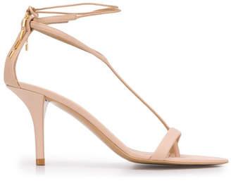 Stella McCartney Heeled Sandals