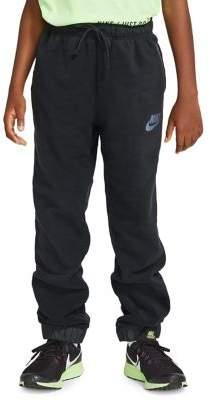 Nike Boy's Fleece Pants