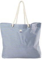 Roxy Printed Tropical Vibe Beach Bag 8151969