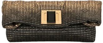 Louis Vuitton 2011 Altair clutch