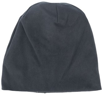Douuod Kids Relaxed-Fit Beanie