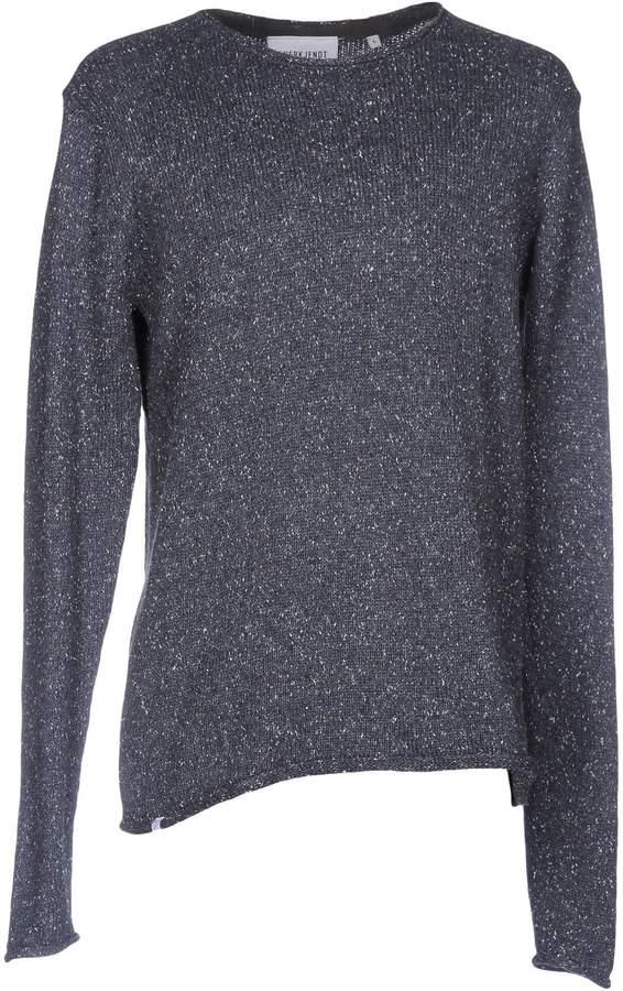 Anerkjendt Sweaters - Item 39740921