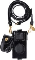 Miu Miu Hi-tech Accessories