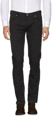 OAKS Casual pants