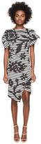 Vivienne Westwood Shore Dress Women's Dress
