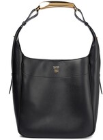 Thumbnail for your product : Tom Ford Bianca Medium leather tote