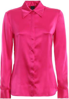 Pinko Amazing Shirt