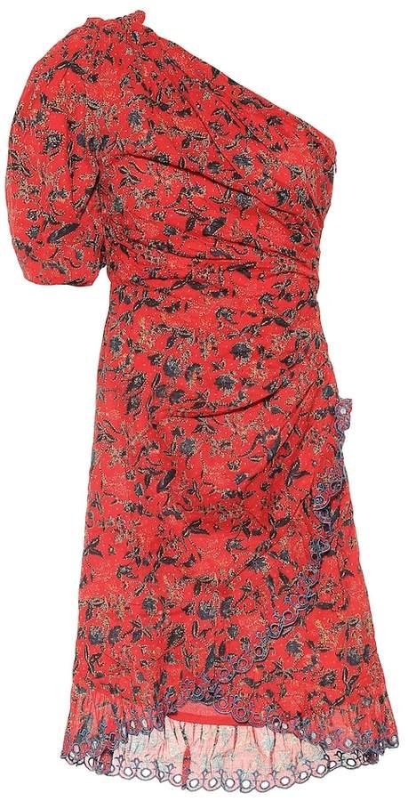 d924e51fcd8 Etoile Dress - ShopStyle