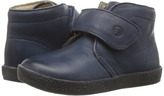 Naturino Falcotto 1216 VL AW17 Boy's Shoes