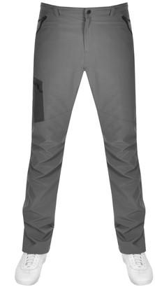 Columbia Triple Canyon Trousers Grey