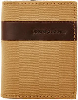 Dooney & Bourke Cabriolet Credit Card Holder