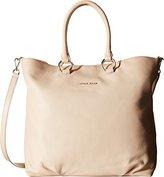 Cole Haan Magnolia Tote Bag