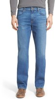 Hudson Men's 'Clifton' Bootcut Jeans