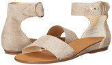 Paul Green Horizon Sandal
