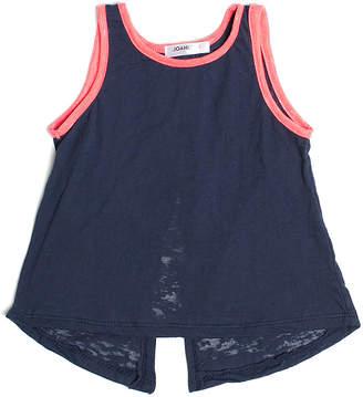 Joah Love Shauna Sleeveless T-Shirt