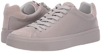Rag & Bone RB1 Low Sneaker (Clay) Men's Shoes