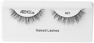Ardell Naked Lash 421