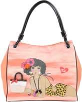 Braccialini Handbags - Item 45353378