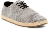Toms Camino Woven Sneaker