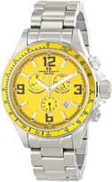 Oceanaut OC3324 Men's Baltica Wrist Watch, Dial
