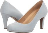 Naturalizer Michelle High Heels