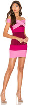 superdown Pinky Mini Dress