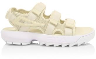 Fila Men's Teva Sport Sandals