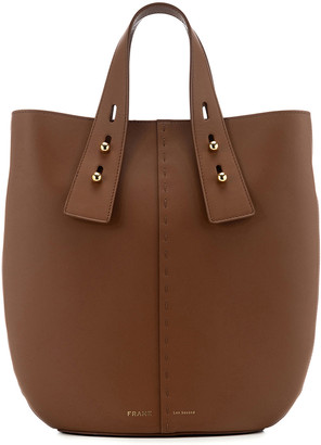 Frame Les Second Medium Vase Bucket Bag