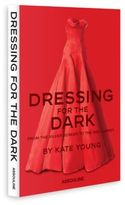 Assouline Dressing for the Dark: From the Silver Screen to the Red Carpet