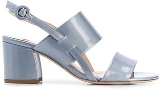 Högl Heeled Sandals