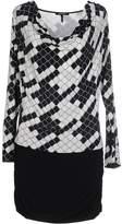 Roccobarocco Short dresses - Item 34627791