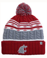 Top of the World Washington State Cougars Altitude Knit Hat