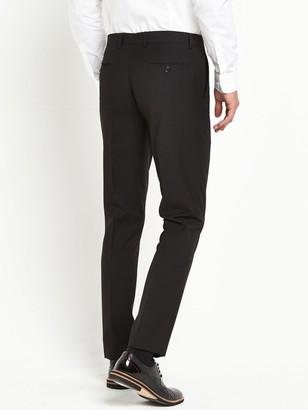 Skopes Madrid Slim Trousers