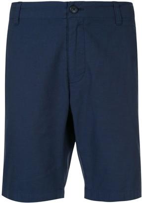 Durban Chino Shorts
