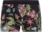 Dolce & Gabbana Nature Print Trunks
