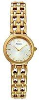 Pulsar Women's Bracelet watch #PTA212X