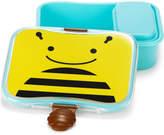 Skip Hop Bee Zoo 4 Piece Lunch Kit