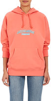"Andersson Bell Women's ""Andersson Unusual"" Cotton Hoodie"