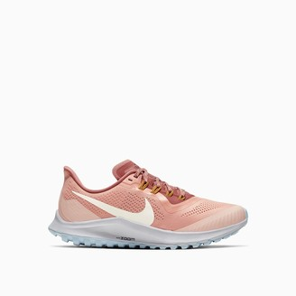 Nike Pegasus 36 Trail Sneakers Ar5676-601