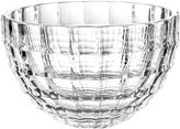 QUALIA GLASS Qualia Glass Skylight Decorative Bowl