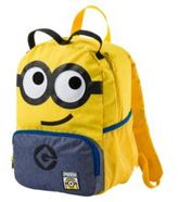 Puma Kids Minions Backpack