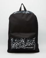 Religion Animal Backpack