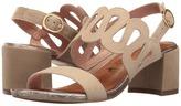 Tamaris Philis 1-1-28378-38 Women's Shoes