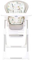 Joie Baby Mimzy LX Highchair, Little World