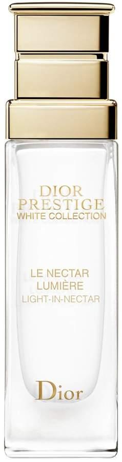 Christian Dior Light-In-Nectar