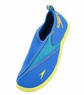 Speedo Kids' Surfwalker Pro Water Shoes 7535350