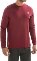Under Armour ColdGear® Infrared Shirt - Long Sleeve (For Men)